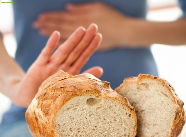 Celiac disease: what is it and what foods should be avoided?